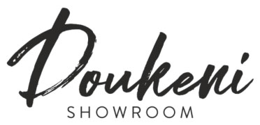 Doukeni Showroom